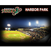 Harbor Park Stadium photo
