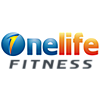 Onelife Fitness photo