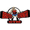 Brute Strength Gym photo