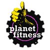 Planet Fitness photo