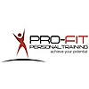 Pro Fitness Personal Training photo