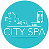 Changes City Spa photo
