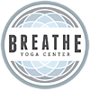 Breathe Yoga Center photo
