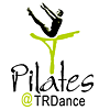 Pilates@TRDance photo