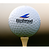 Birdwood Gold Course photo