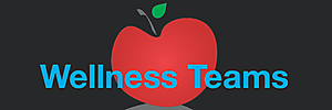 Wellness Teams Logo