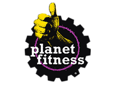 pflogo.png - Planet Fitness image