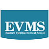 Eastern Virginia Medical School photo