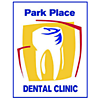 Park Place Health & Dental Clinic photo
