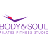 Body and Soul Pilates photo