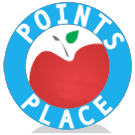 points-place.png