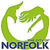 CityOfNorfolk.png - Norfolk July 2017 Competition image